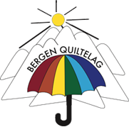 Bergen Quiltelag
