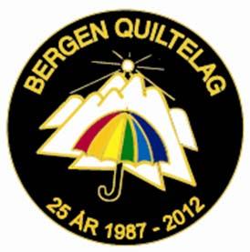 logo_svart
